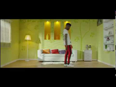 Johnny Drille-Hallelujah ft Simi (official music video)