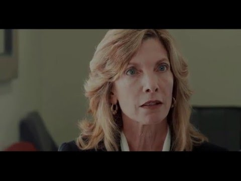 Anita Argent 32016  Drama Reel   1 min