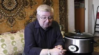 Как сделать топлёное молоко дома