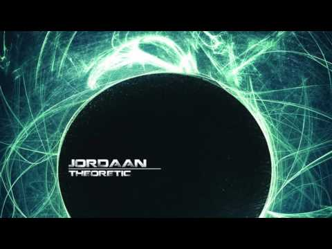 Jordaan - Theoretic (Full Album)