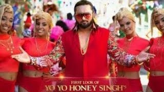Yo Yo Honey Singh - Queen | New Song 2018 |