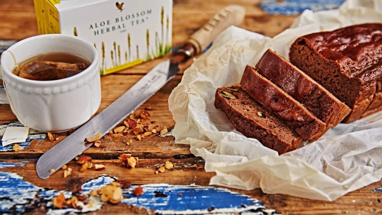resepi kek coklat pisang  descargar Resepi Kek Batik Coklat Azie Kitchen Enak dan Mudah