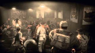 Brothers In Arms Furious 4 Trailer