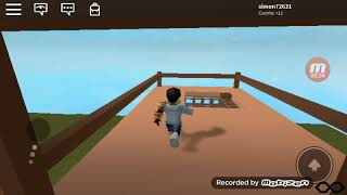 Wave buskenme in roblox as:simon72631:v