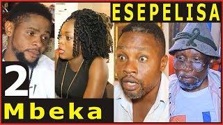 MBEKA 2 - Herman Kasongo, Moseka, Sundiata, Bintu, Bonsenge, Nzolani, Ngoyi, Efela, Tshite thumbnail