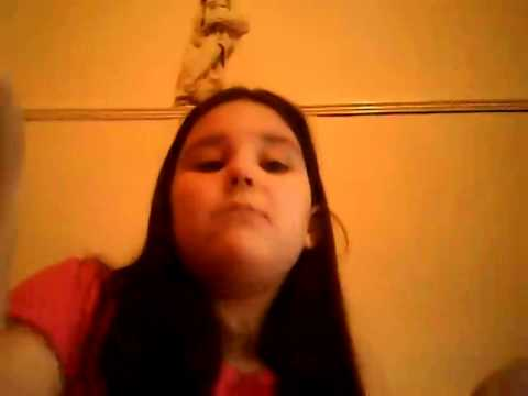 Demi Lovato Xxx
