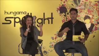 Aao Raja live by Neha Kakkar