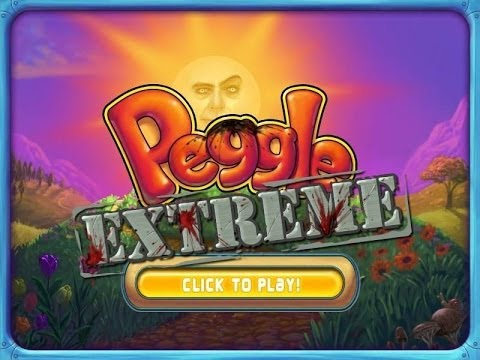 Play Peggle Online Free No Download