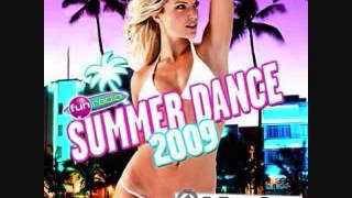 Lambada Dance Remix 2009