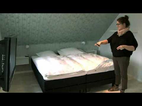 Idemøbler   soveværelset der voksede   youtube