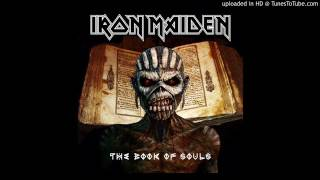 Iron Maiden - Empire Of The Clouds (INTRO CUT)