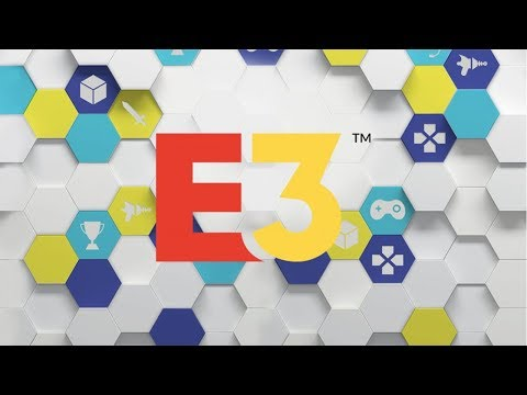E3 EN 20 MINUTOS
