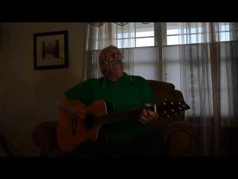 Ralph Clark Song 1