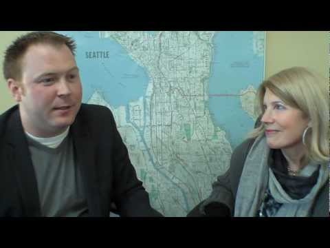 What is Title and Escrow?
