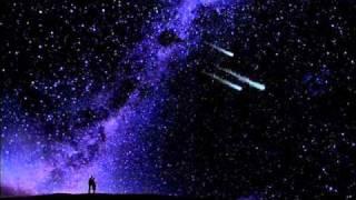 Selu Vibra - Stargazing (Star Traveller Remix)