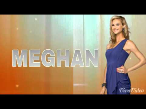 Real Housewives Of Orange County Season 10 Fanmade Intro