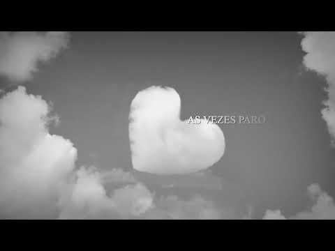SAMPA CREW - O QUE É QUE VOCÊ VIU EM MIM (VIDEO COM LETRA) SE INSCREVAM