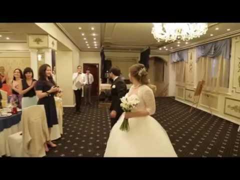Ведущий на свадьбу Рубен Мхитарян, армянский тамада, ведущий в Москве, Новогодний корпоратив