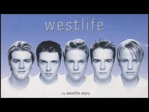 Westlife 1999 FULL ALBUM [HIGH QUALITY SOUND]
