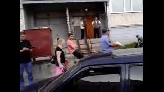 видео Эвакуатор в Обнинске