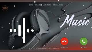 Chahunga main tujhe hardam, ringtone status video \Satyajeet jeena (official ringtone status) . Lale