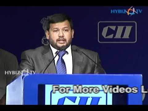 Rishad Badiuddin, Minister for industry & Commerce , Democratic Republic of Sri Lanka