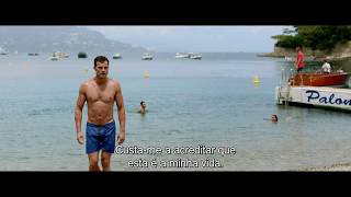 """As Cinquenta Sombras Livre"" - Complete a coleção (Universal Pictures Portugal) | HD"
