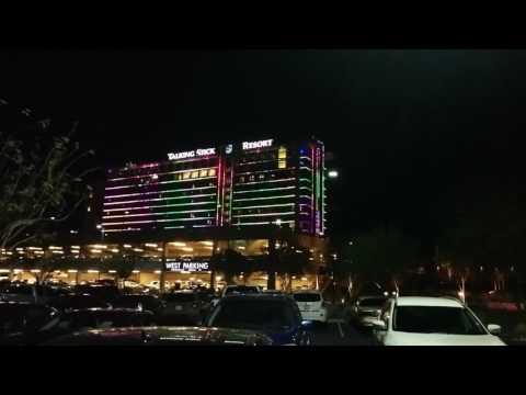 Hôtel Casino Talking Stick Resort, Phoenix AZ