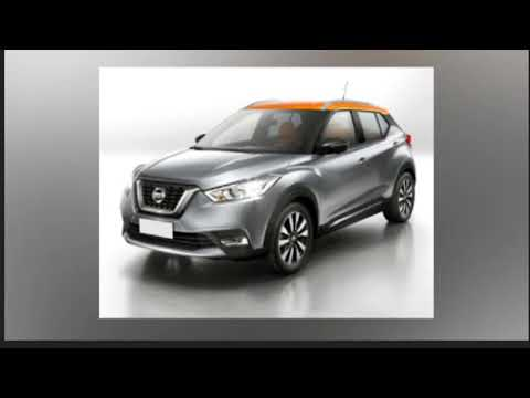 2019 nissan kicks sr | 2019 nissan kicks commercial | 2019 nissan kicks review | new cars buy