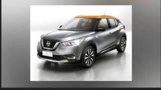 2019 nissan kicks sr | 2019 nissan kicks commercial | 2019 nissan kicks review | new cars buy