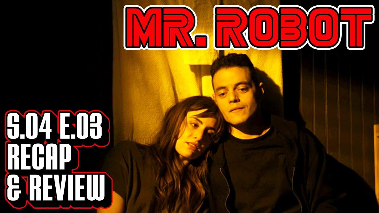 Download Mr Robot Season 4 Episode 3 Recap and Review | 403 Forbidden