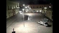 Live Webcam Valletta