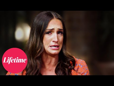 Married At First Sight: Australia - David Brings Up Hayley's Past (Season 7, Episode 9)   Lifetime