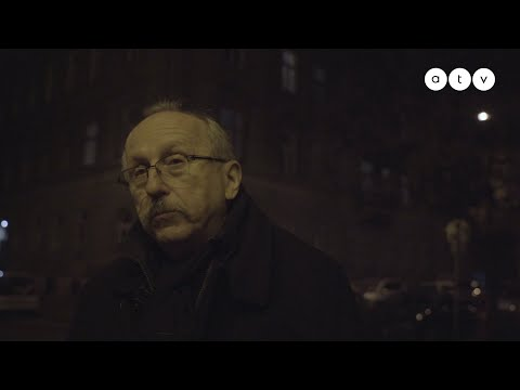 Niedermüller Péter: Nincs miért bocsánatot kérnem thumbnail