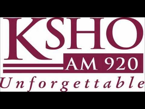 021513 KSHO basketball West Albany 71 Dallas 43