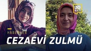 Cezaevinde bir ölüm daha…Boydaklar'a hapis…Sınırötesi skandal…AİHM'den emsal karar…Döviz yükselişte…