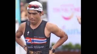 Video 2016 Laguna Phuket Triathlon - Race Day_Sunday 20 November download MP3, 3GP, MP4, WEBM, AVI, FLV November 2018