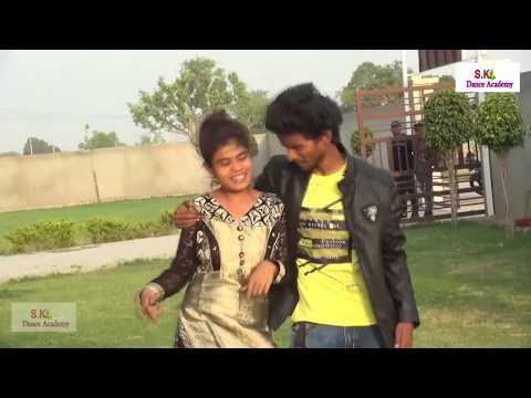 I love You Piya | SHYAM Kumar | Nisha | Bombstar Prince| latest Hindi song 2018