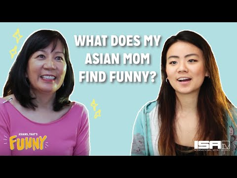 greenwald single asian girls Rachel is a renowned dating coach and matchmaker for single men and women   oprah magazine calls rachel: my kind of gutsy girl: all the kick of cheddar on.