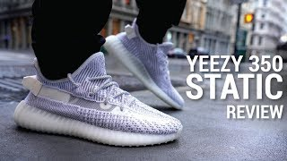 Top 10 Best Running Sneakers 2019