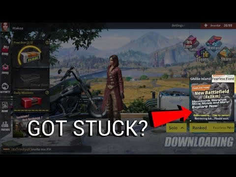 Rules of survival pc cant download new map fix outdated youtube rules of survival pc cant download new map fix outdated gumiabroncs Image collections