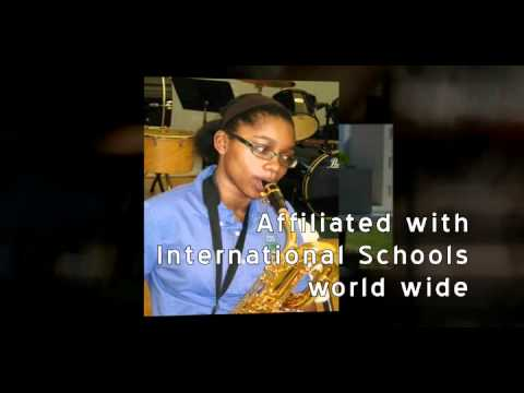 Cayman International School - Cayman Islands
