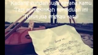 Rahayudean - Lafazkanlah.mp3