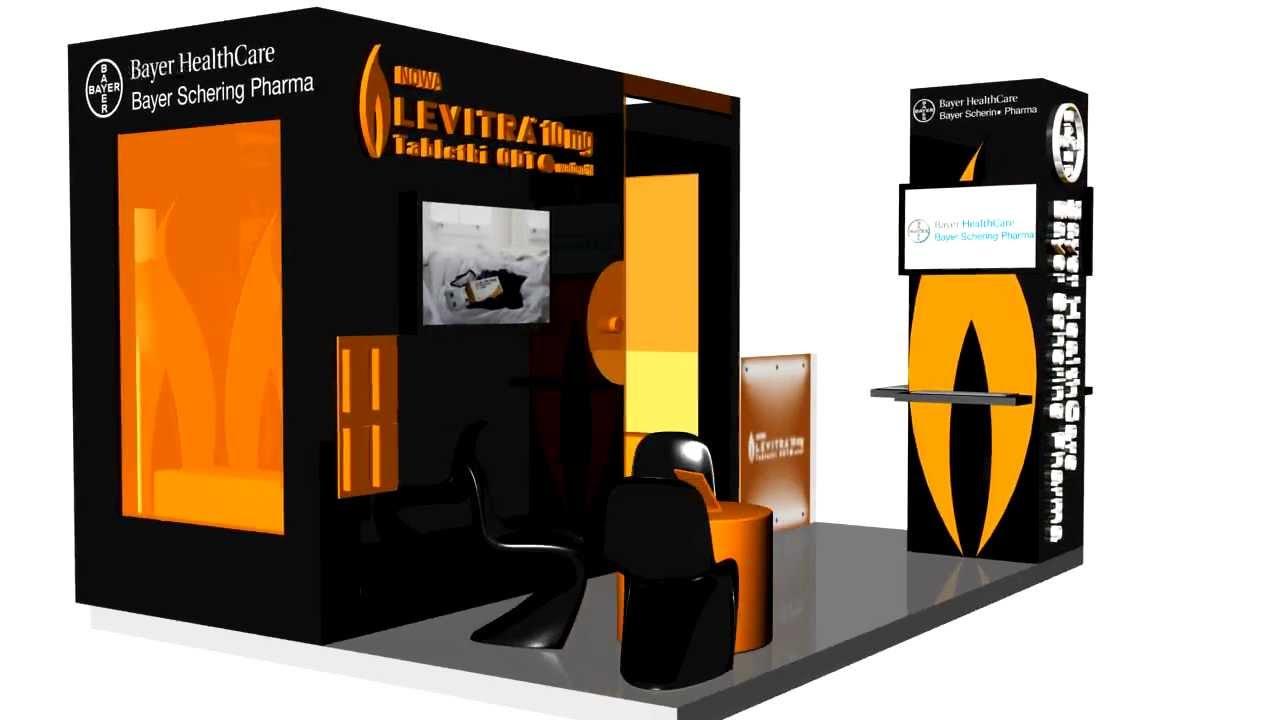 plaquenil purchase online