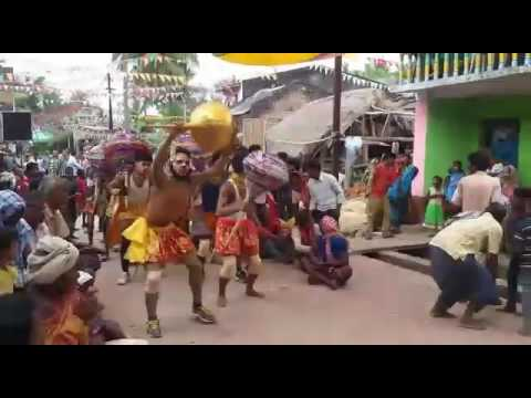 Odia Ramayana