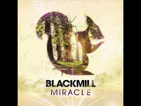Blackmill - Love At Heart