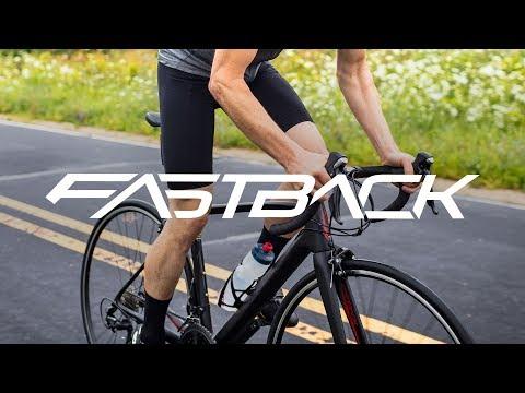 Schwinn Fastback Road Bike Line - Model Year 2018