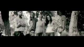 2tie - Bet Es Gribu Savādāk (Kad Man Gribas To) (2005)