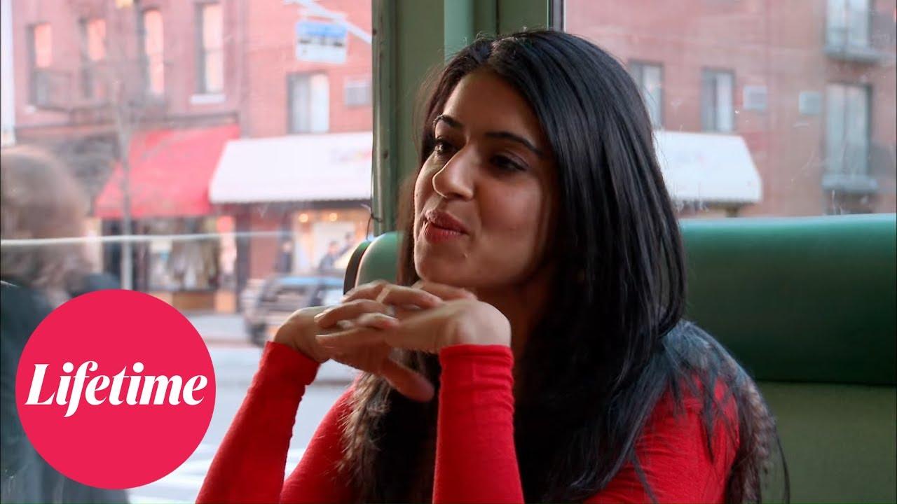 Download Married at First Sight: Davina Demands Manhattan (Season 2, Episode 6) | Lifetime