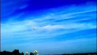 Авиашоу в волгограде (видео 7).mp4(, 2012-09-15T15:43:21.000Z)